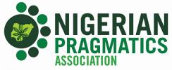 The Nigerian Pragmatics Association